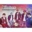 "[PRE-ORDER] LEGEND - 2nd Mini Album ""Sound Up!"" thumbnail 1"