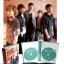 "[PRE-ORDER] SHINee - The 1st Concert in Seoul ""SHINee WORLD"" (DVD) thumbnail 2"