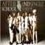 "[PRE-ORDER] AFTER SCHOOL - 2nd Single Album ""Because of You"" thumbnail 1"