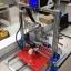 """เครื่องพิมพ์สามมิติ 3D printer """"MetaBotz G2+"""" พิมพ์ใหญ่สุดที่ 300x300x350mm รับประกัน 6 เดือน thumbnail 2"""