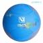 Liveup ลูกบอลน้ำหนัก 5 กก. รุ่น LS3006F-5 thumbnail 1