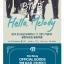 [PRE-ORDER] BTOB - 2014 HELLO MELODY MUG thumbnail 2
