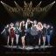 [PRE-ORDER] Girls' Generation - 2011 Girls' Generation Tour (2CD) thumbnail 1
