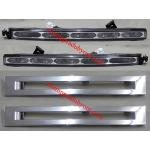 Daytime Running Light TOYOTA ALTIS 10-13 CARRI