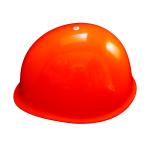 TOYO Helmet (ABS) 110F