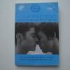 ถนนสายปรารถนา หนังสือชุด He เล่ม 1 เรื่องราวชีวิต ความรัก ความสัมพันธ์ระหว่างผู้ชายกับผู้ชาย (Gay)