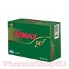 Mega We Care Zemax SX 30เม็ด สูตรเฉพาะเพื่อความเป็นชาย สร้างกล้ามเนื้อให้ฟิตเฟิร์ม สดชื่นกระปรี่กระเปร่าขึ้น