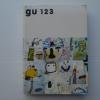 gu (garbage of udom) 123