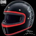 NEXX XG.100 X-GARAGE DRAKE