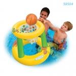 Intex Floating Hoops no.58504