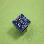 Arduino TSL2561 Light Luminosity Sensor เซ็นเซอร์วัดแสง I2C