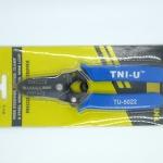 คีมปอกสายไฟ Wire Stripper TU-5022