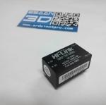 HLK-PM01 AC-DC 220V to 5V mini power supply