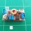 5A DC to DC CC/CV Step Down Module Lithium Charger thumbnail 3