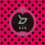 "[PRE-ORDER] Block B - Mini 4th Album ""H.E.R"" (Special Edition)"