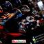 หมวกกันน็อควิบาก Index รุ่น Rx-Cross สี152โอ/BLACK thumbnail 3