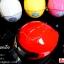 หมวกกันน็อคเด็ก Index แบบเต็มใบ สีดำ thumbnail 5