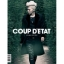 "[PRE-ORDER] G-Dragon - G-DRAGON`S Collection II ""COUP D`ETAT"""