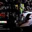 หมวกกันน็อคRider Viper สีSharp White thumbnail 3