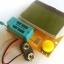 ESR Meter เครื่องวัดอุปกรณ์อิเล็กทรอนิกส์อเนกประสงค์ thumbnail 1
