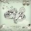 "[PRE-ORDER] Zia - 3rd Album ""11 Days Have Passed"""