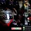 หมวกกันน็อคReal รุ่นCosmo - Run สีแดง thumbnail 2