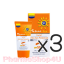 (ซื้อ3 ราคาพิเศษ) (Ivory-เนื้อ) Minus Sun Facial Ultra Sun Protection SPF50+ PA+++ 15g บอกลาความหนา ความมัน ปกป้องผิวด้วยสัมผัสที่ลื่น บางเบา เกลี่ยง่าย เป็น Make-Up Base ก่อนแต่งหน้า ช่วยให้ใบหน้า เนียน เรียบ ใส thumbnail 1