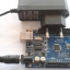 110V-220V to 9V 1A AC Adapter thumbnail 5