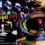 หมวกกันน็อคโมตาด Index รุ่น XTR สีดำเงา สำเนา thumbnail 6