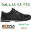 IMPORT SHOES DALLAS S3 SRC thumbnail 1