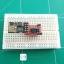 ESP-01 Prototype Breakout Board Kit thumbnail 2