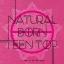 [PRE-ORDER] 틴탑 (TEENTOP) - NATURAL BORN TEEN TOP (Passion Ver.)