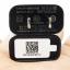 Xiaomi Quick Charge Adapter 3.0 ปลั๊กชาร์จเร็ว ของแท้ Mi5 Mi5s MiNOTE thumbnail 1