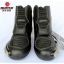 รองเท้าSCOYCO MBT003 thumbnail 4