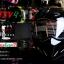 หมวกกันน็อคคลาสสิกCrg-Atv4 สีดำเงา สำเนา thumbnail 1