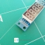 MAX7219 8-Digit 7 Segment Digital LED Display Tube thumbnail 2