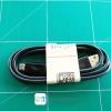Micro USB Cable สาย Micro USB (สีดำ)