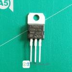 L7809 Linear Voltage Regulators 9V 1.5A