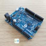 LAMBDA Basic V1.1 (Arduino Compatible) ATmega328PB