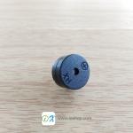 5V Passive buzzer
