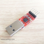 CP2102 USB to TTL USB UART serial port module