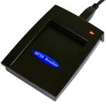 การใช้งานโมดูลอ่าน RFID กับ Arduino แบบง่ายๆ
