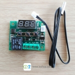 W1209 DC 12V Heat Cool Temperature Controller