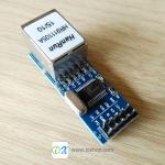 Mini ENC28J60 Ethernet LAN Network Module