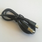 Mini USB Cable สาย Mini USB