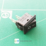 10x15mm SPST Switch 3A 250V