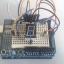 Uno Proto Shield prototype expansion board for Arduino Uno thumbnail 10