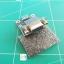RobotDyn RS232 to TTL Converter Module thumbnail 3