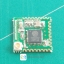 PSF-A85 ESP8285 New WiFi Chip ESP8266 + 1MB flash thumbnail 1