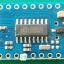 Arduino Nano 3.0 No Cable (Compatible) thumbnail 4